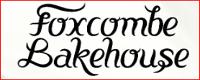 Foxcombe cakes & biscuits, Okehampton