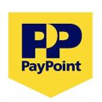 Bridgetown Stores Pay point