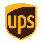 Bridgetown Stores UPS