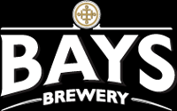 Bays Brewery, Paignton