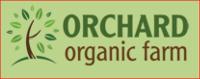 Orchard Organic, Newton Abbot