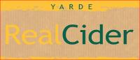 Yarde Cider, Stoke Gabriel